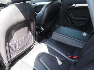 2013 Audi A4 Premium Englewood, CO 9