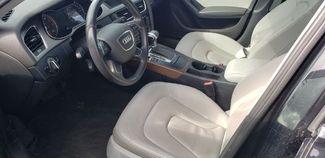 2013 Audi A4 Premium LINDON, UT 9
