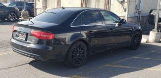 2013 Audi A4 Premium LINDON, UT 6