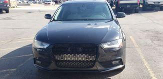 2013 Audi A4 Premium LINDON, UT 7