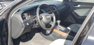 2013 Audi A4 Premium LINDON, UT 8