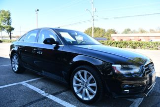 2013 Audi A4 Premium Plus in Memphis, Tennessee 38128