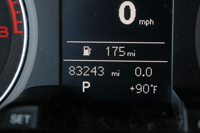 2013 Audi A4 Premium - SUNROOF - LIGHTING PKG - UPGRADED WHEELS Mooresville , NC 33