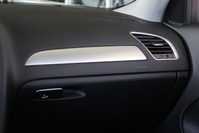 2013 Audi A4 Premium - SUNROOF - LIGHTING PKG - UPGRADED WHEELS Mooresville , NC 6