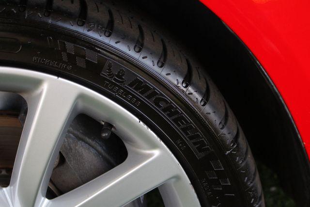 2013 Audi A4 Premium - SUNROOF - LIGHTING PKG - UPGRADED WHEELS Mooresville , NC 48