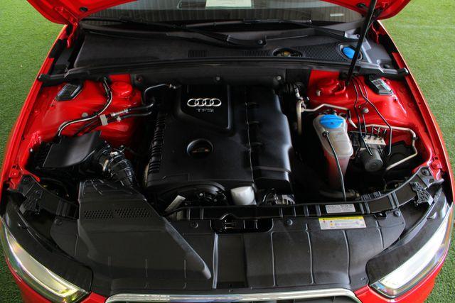 2013 Audi A4 Premium - SUNROOF - LIGHTING PKG - UPGRADED WHEELS Mooresville , NC 45