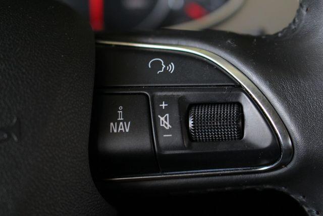 2013 Audi A4 Premium - SUNROOF - LIGHTING PKG - UPGRADED WHEELS Mooresville , NC 32