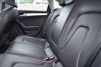 2013 Audi A4 Premium Plus Naugatuck, Connecticut 13