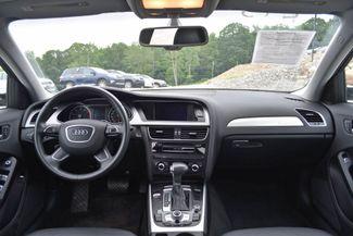 2013 Audi A4 Premium Plus Naugatuck, Connecticut 15