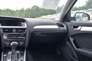 2013 Audi A4 Premium Plus Naugatuck, Connecticut 16