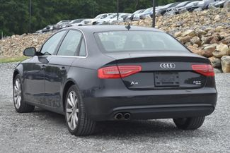 2013 Audi A4 Premium Plus Naugatuck, Connecticut 2