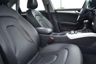 2013 Audi A4 Premium Plus Naugatuck, Connecticut 8