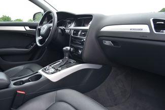 2013 Audi A4 Premium Plus Naugatuck, Connecticut 9