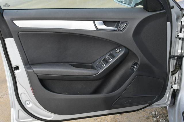 2013 Audi A4 Premium Naugatuck, Connecticut 18