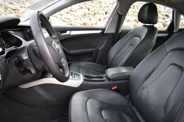 2013 Audi A4 Premium Naugatuck, Connecticut 19