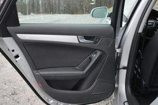 2013 Audi A4 Premium Plus Naugatuck, Connecticut 12