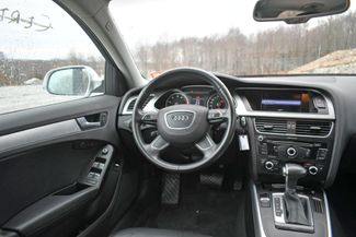 2013 Audi A4 Premium Plus Naugatuck, Connecticut 14