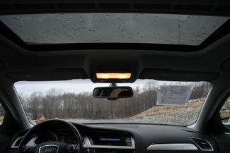 2013 Audi A4 Premium Plus Naugatuck, Connecticut 17