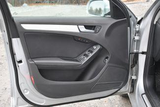 2013 Audi A4 Premium Plus Naugatuck, Connecticut 18