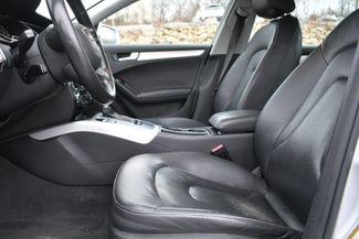 2013 Audi A4 Premium Plus Naugatuck, Connecticut 19