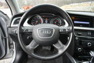 2013 Audi A4 Premium Plus Naugatuck, Connecticut 20
