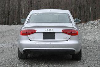 2013 Audi A4 Premium Plus Naugatuck, Connecticut 3