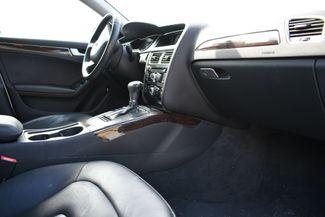2013 Audi A4 Premium Quattro Naugatuck, Connecticut 10