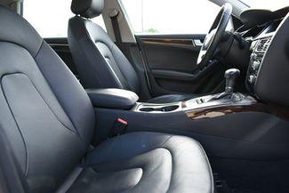 2013 Audi A4 Premium Quattro Naugatuck, Connecticut 11