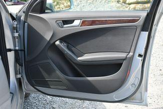 2013 Audi A4 Premium Quattro Naugatuck, Connecticut 12