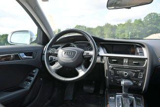 2013 Audi A4 Premium Quattro Naugatuck, Connecticut 14