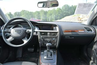 2013 Audi A4 Premium Quattro Naugatuck, Connecticut 15