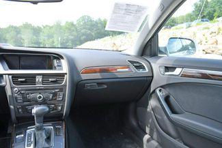 2013 Audi A4 Premium Quattro Naugatuck, Connecticut 16