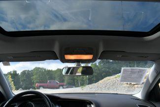 2013 Audi A4 Premium Quattro Naugatuck, Connecticut 17