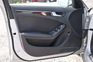 2013 Audi A4 Premium Quattro Naugatuck, Connecticut 18