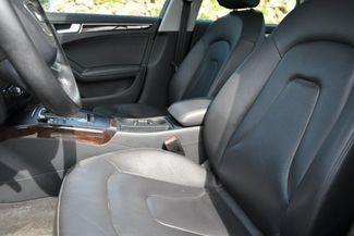 2013 Audi A4 Premium Quattro Naugatuck, Connecticut 19