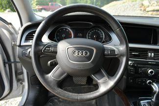 2013 Audi A4 Premium Quattro Naugatuck, Connecticut 20