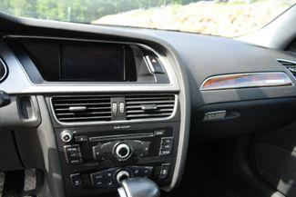2013 Audi A4 Premium Quattro Naugatuck, Connecticut 21
