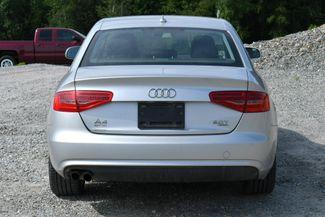 2013 Audi A4 Premium Quattro Naugatuck, Connecticut 5