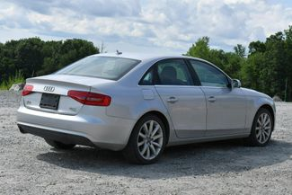 2013 Audi A4 Premium Quattro Naugatuck, Connecticut 6