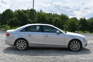 2013 Audi A4 Premium Quattro Naugatuck, Connecticut 7