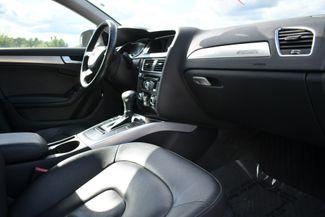 2013 Audi A4 Premium Plus Quattro Naugatuck, Connecticut 10
