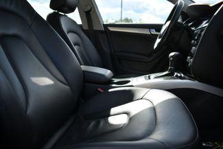 2013 Audi A4 Premium Plus Quattro Naugatuck, Connecticut 11