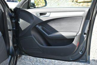 2013 Audi A4 Premium Plus Quattro Naugatuck, Connecticut 12