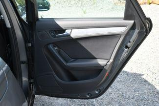 2013 Audi A4 Premium Plus Quattro Naugatuck, Connecticut 13