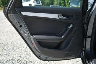 2013 Audi A4 Premium Plus Quattro Naugatuck, Connecticut 14