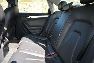 2013 Audi A4 Premium Plus Quattro Naugatuck, Connecticut 16