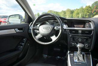 2013 Audi A4 Premium Plus Quattro Naugatuck, Connecticut 17