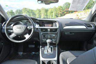 2013 Audi A4 Premium Plus Quattro Naugatuck, Connecticut 18
