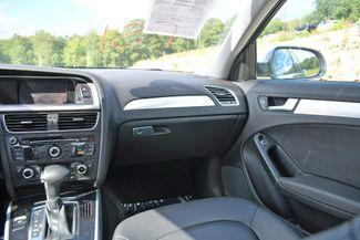 2013 Audi A4 Premium Plus Quattro Naugatuck, Connecticut 19