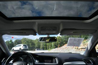 2013 Audi A4 Premium Plus Quattro Naugatuck, Connecticut 20